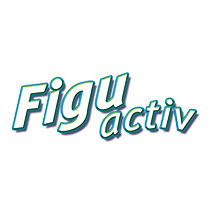 Figu Active