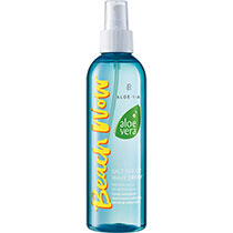 LR Aloe Vera Beach - Salt Water Wave Spray (26064-1)