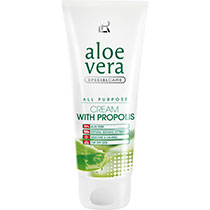 LR Aloe Vera mit Propolis (20602-1)