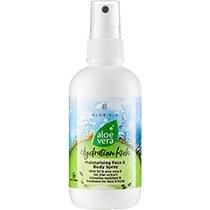 LR Aloe Vera Moisturising Face & Body Spray (20810-1)