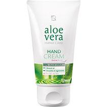 LR Aloe Vera Reichhaltige Handcreme (20613-101)