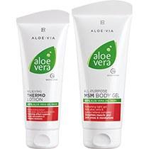 LR Aloe Vera Vital Set (20718-1)