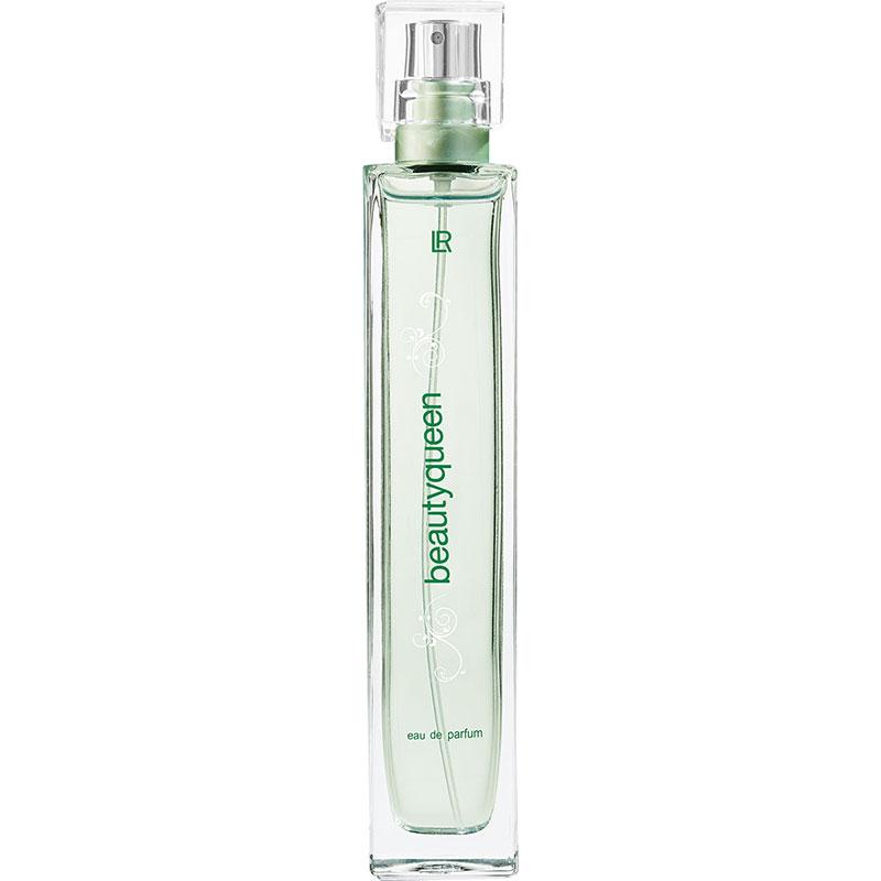 LR Beautyqueen Eau de Parfum (30134-1)