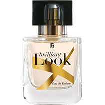 LR Brilliant Look Eau de Parfum (30095)