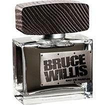 LR Bruce Willis Eau de Parfum (3505)