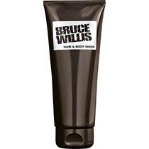 LR Bruce Willis Haar- & Körpershampoo (3521)