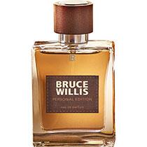 LR Bruce Willis Limited Winter Edition Eau de Parfum (30044)