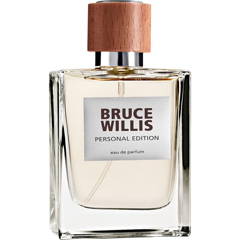 LR Bruce Willis Personal Edition Eau de Parfum (2950)