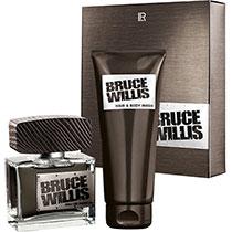 LR Bruce Willis-Set (30143-101)