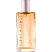LR Classics Antigua Eau de Parfum (3295-223)