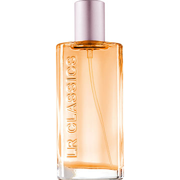 LR Classics Antigua Eau de Parfum Produktbild