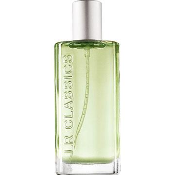 LR Classics Boston Eau de Parfum (3295-162)