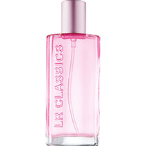 LR Classics Marbella Eau de Parfum (3295-124)