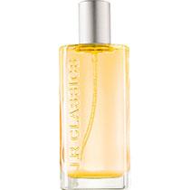 LR Classics Monaco Eau de Parfum (3295-259)