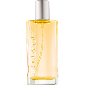 LR Classics Monaco Eau de Parfum (3295-159)