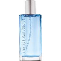 LR Classics Niagara Eau de Parfum (3295-261)