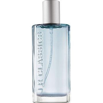 LR Classics Stockholm Eau de Parfum (3295-260)