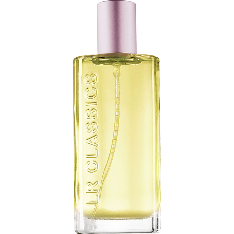 LR Classics Valencia Eau de Parfum (3295-126)