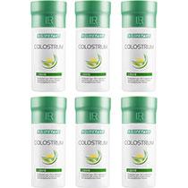 LR Colostrum Liquid 6er Set (80364-401)