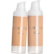 LR Colours BB Cream (10229)