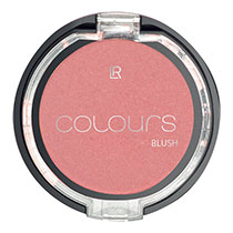 LR Colours Blush (10441)