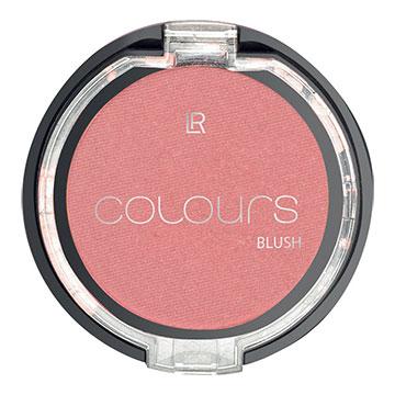 LR Colours Blush (10441)
