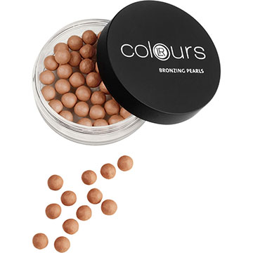 LR Colours Bronzing Pearls (10068)