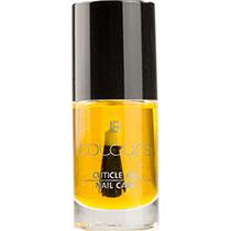 LR Colours Cuticle Oil (10418-1)