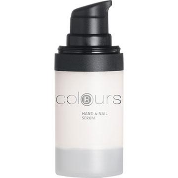 LR Colours Hand & Nail Serum (10303)