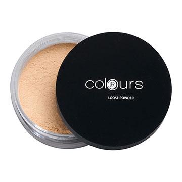 LR Colours Loose Powder (10064)