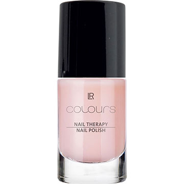 LR Colours Nail Therapy (10401)