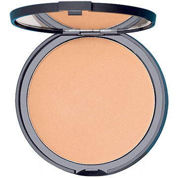 LR Colours Pressed Powder (10440)