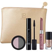 LR Colours Sparkling Princess Set + Kosmetiktasche (10443-1)
