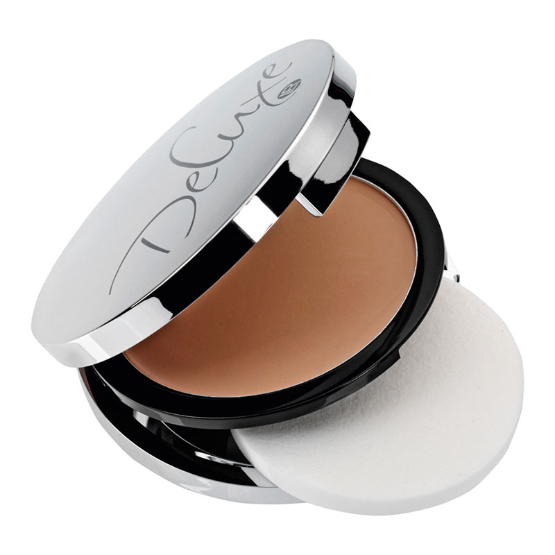 LR Deluxe Always Perfect Compact Foundation (11061)