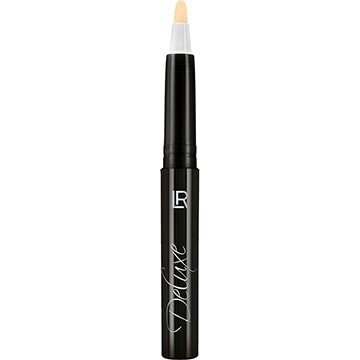 LR Deluxe Bright Highlighter (11109)