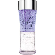 LR Deluxe Eye-Make-up Remover (11190-1)