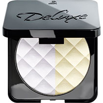 LR Deluxe Hollywood Powder Duocolour (11112)