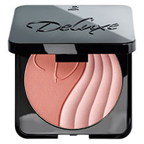LR Deluxe Perfect Powder Blush (11113)