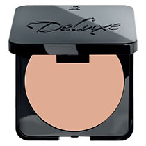 LR Deluxe Perfect Smooth Compact Foundation (11117)