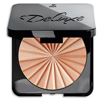 LR Deluxe Sun Dream Bronzer (11114)