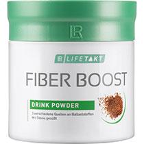LR Fiber Boost Getränkepulver (80630-599)