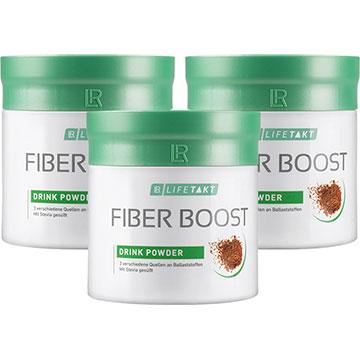 LR Fiber Boost Getränkepulver 3er Set (80633-599)