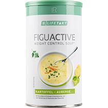 LR Figu Active Suppe Kartoffel-Auberge (80208-401)
