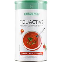 LR Figu Active Suppe Tomate-Mediterranée (80209-401)