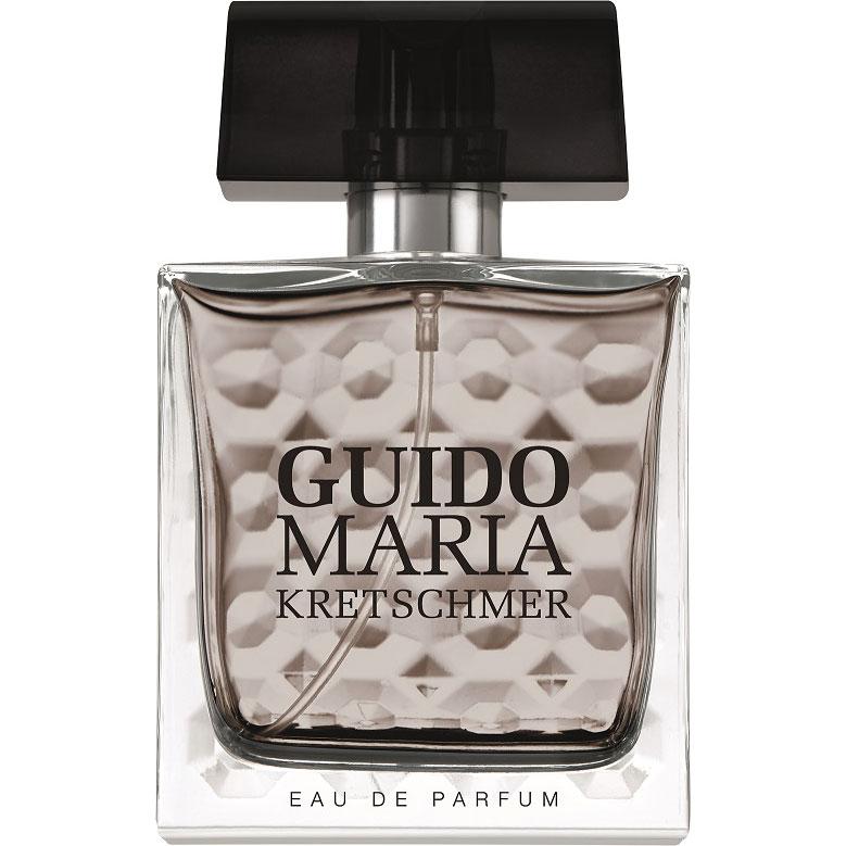LR Guido Maria Kretschmer Eau de Parfum for Men (30220)