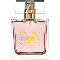 LR Guido Maria Kretschmer Eau de Parfum for Women (30200)
