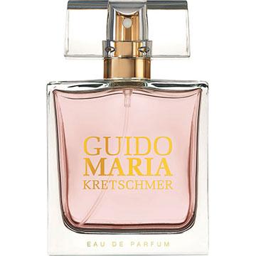 LR Guido Maria Kretschmer Eau de Parfum for Women (30200)