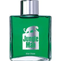 LR Jungle Man After Shave (3432)