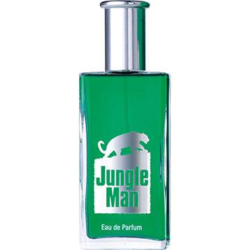 LR Jungle Man Eau de Parfum (3430)
