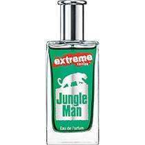 LR Jungle Man Extreme Eau de Parfum (30490-1)